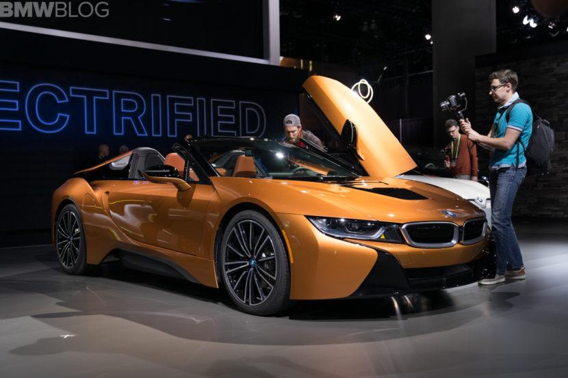 2018-bmw-i8-roadster-2