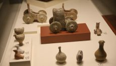 5000-year-old-toy-chariot-5