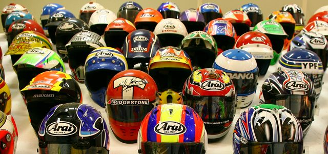 helmets for your bike