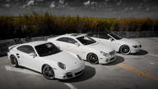 bmw-porsche-and-mercedes-benz