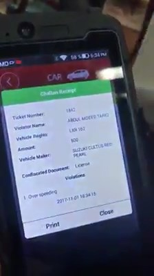 e-challan-system-launch-in-lahore-5