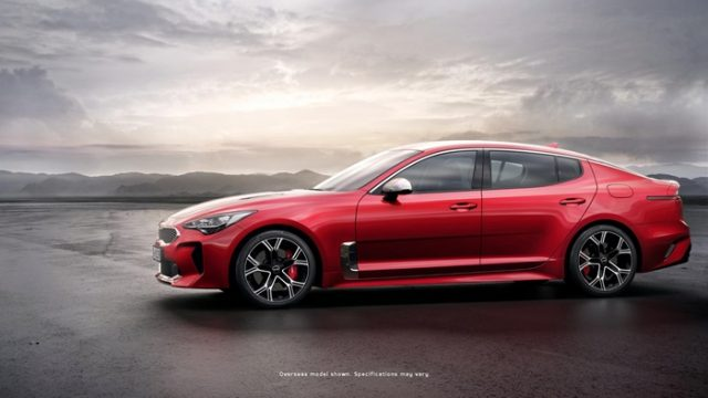 kia-stinger-australia-overview-pc2
