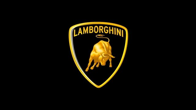 Watch Lamborghini Urus Bashing The Snow In New Video