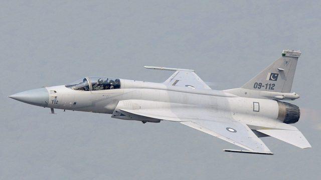 pakistan_jf-17