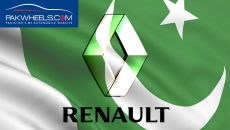 renault-in-pakistan-from-rumors-to-reality