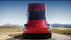 tesla-electric-truck-1