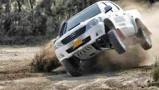 thal-rally-photos-pw-feature