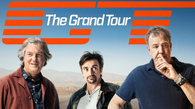 the-grand-tour