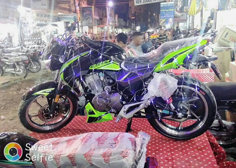 unique-crazer-150cc-bike-in-pakistan-10