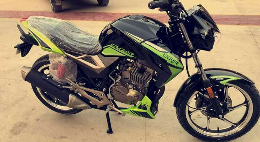 unique-crazer-150cc-bike-in-pakistan-14