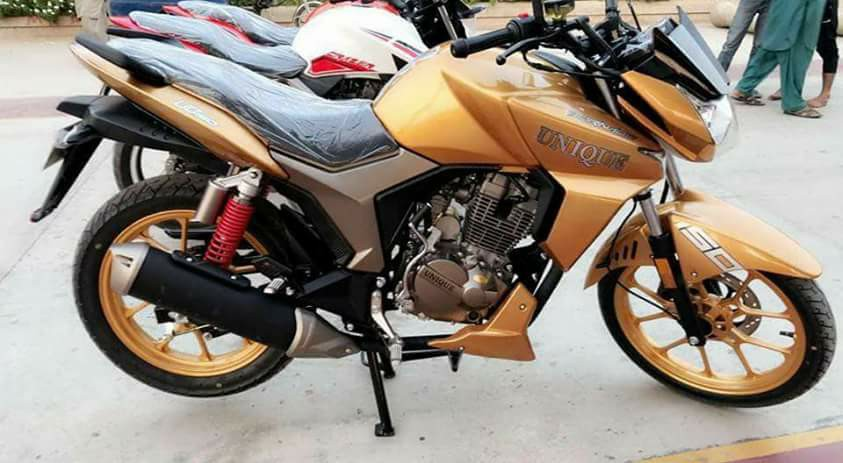 unique-crazer-150cc-bike-in-pakistan-16