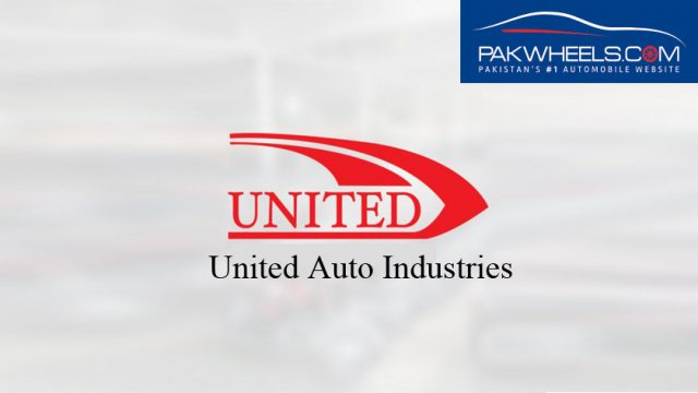 United Motors Launching Two New Cars In Pakistan Pw