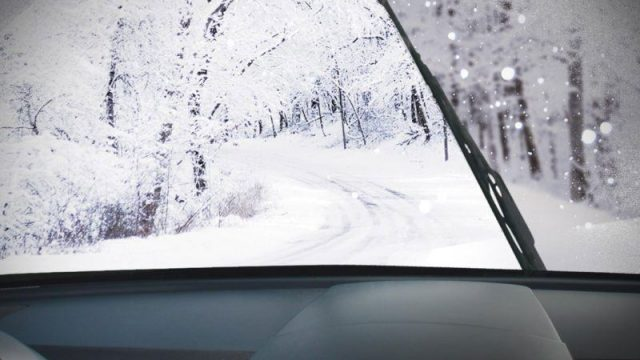 winter-tips-windshield