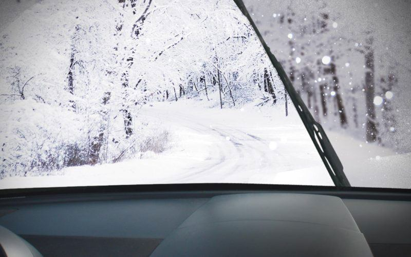winter-tips-windshield