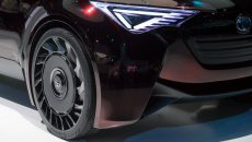 aireless-tire-on-a-toyota-fine-comfort-ride-concept