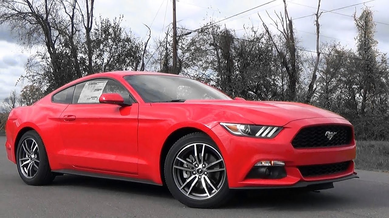 ford-mustang-ecoboost-2017