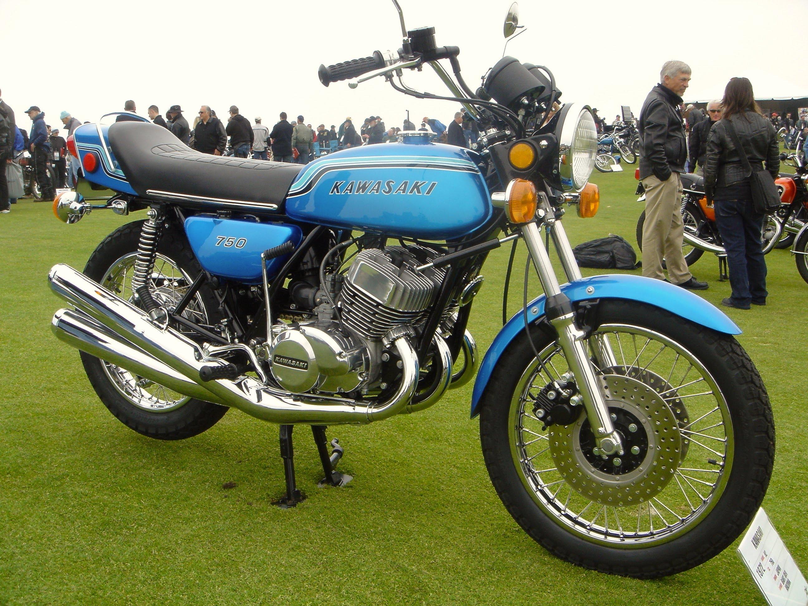 kawasaki-h2-mach-iv-750cc-6