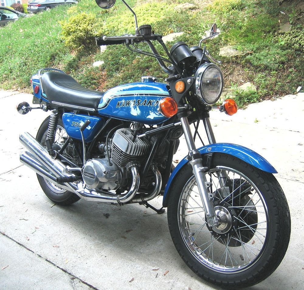 kawasaki-h2-mach-iv-750cc-7