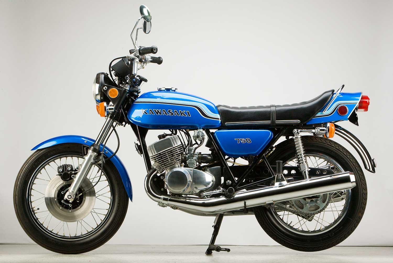 kawasaki-h2-mach-iv-750cc-8