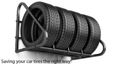methods-to-store-your-car-tires