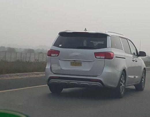more-kia-spottings-in-pakistan-1
