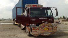 nissan-truck-pakistan