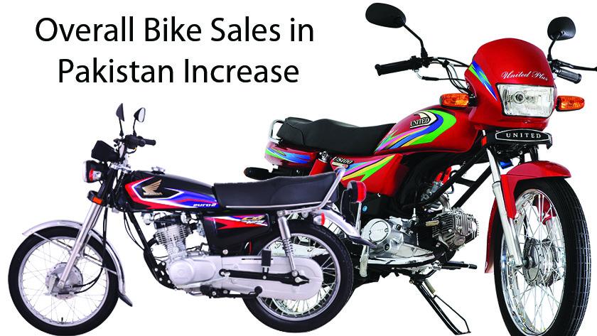 pama-bike-sales