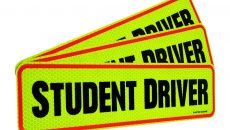student-drivers