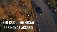 used-honda-accord-commercial