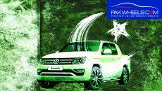 volkswagen-pakistan-feat