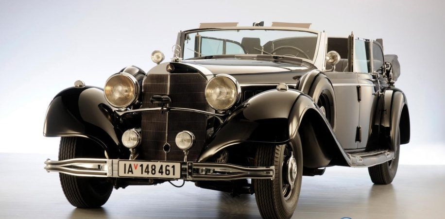 1939-mercedes-benz-770k-grosser-1