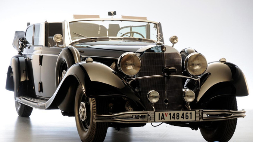 1939-mercedes-benz-770k-grosser-3a