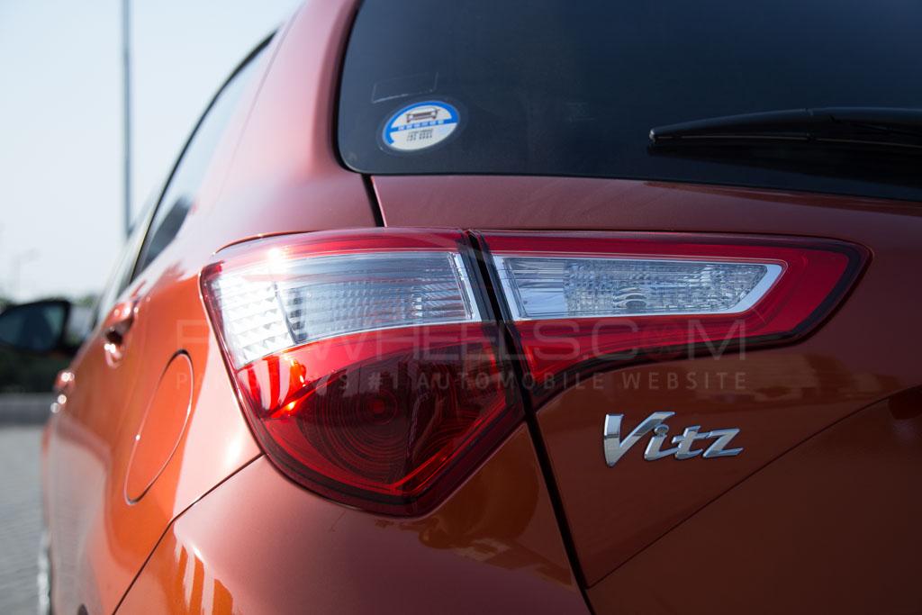 2017-toyota-vitz-hybrid-pakwheels-20