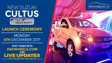 2018-suzuki-cultus-launch