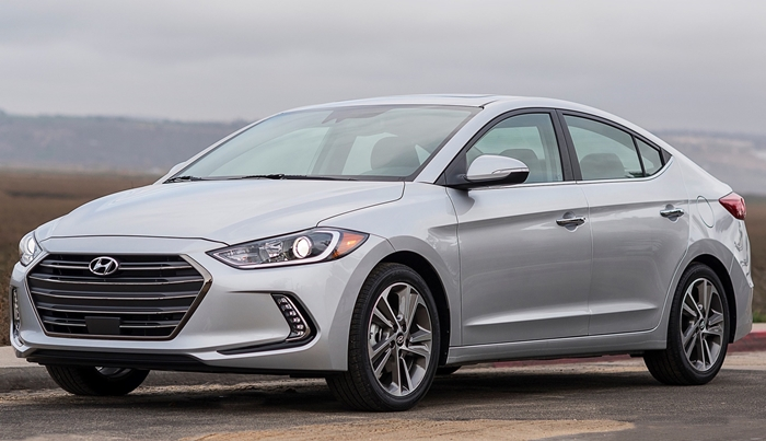 2018_hyundai_elantra_preview_overview-pic-8137221766862590402-1600x1200