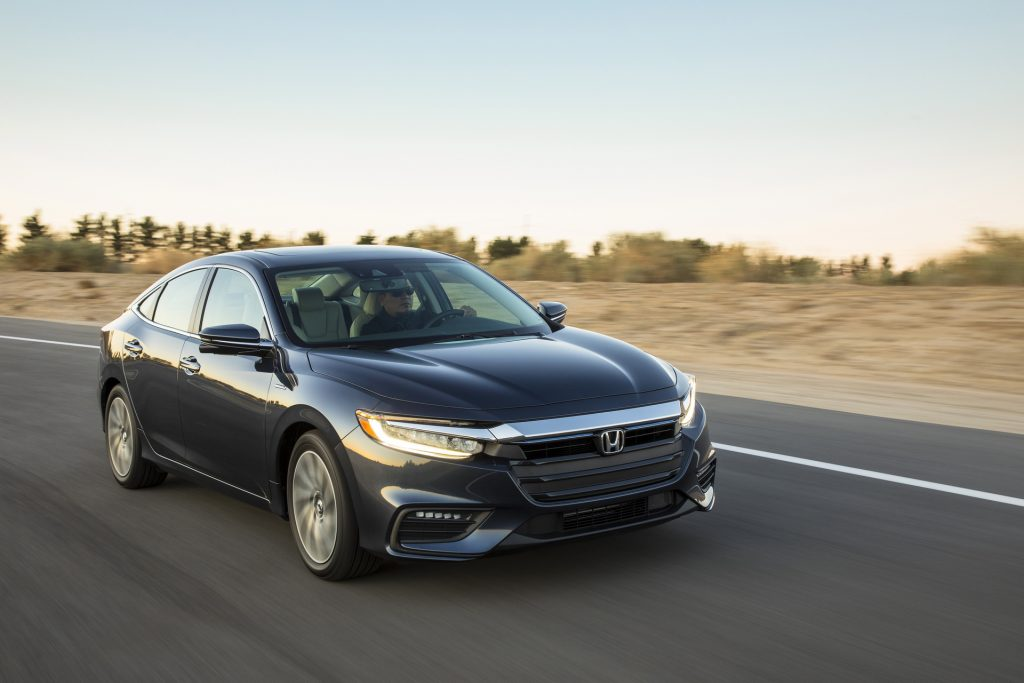 2019-HondaInsight-02