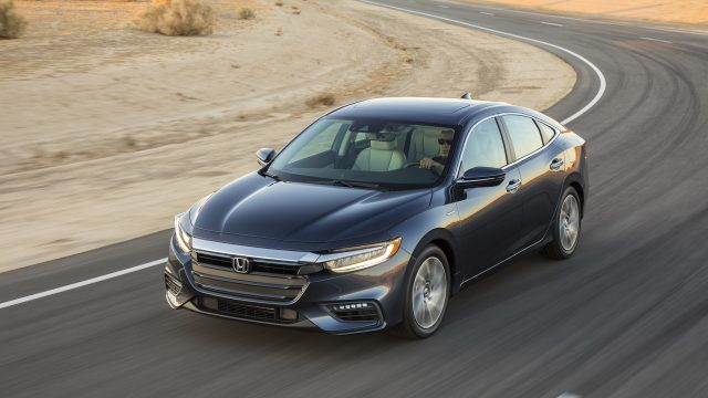 2019-HondaInsight-03