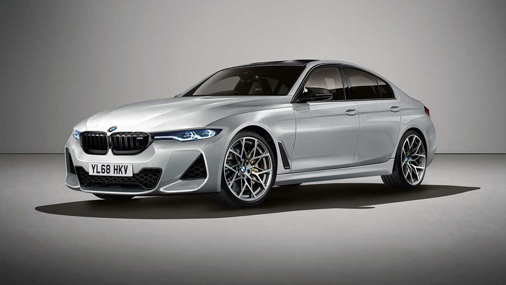 Bmw 2018 New Car Models Prices Amp Pictures In Pakistan Pakwheels