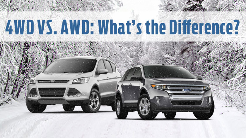 4wd-vs-awd