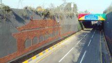 beijing-underpass-2