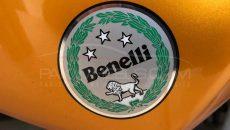 benelli-pakwheels-wm-1