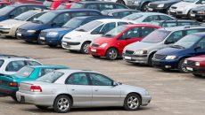 cheap-cars-quincy