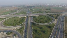 lahore-ring-road-southern-loop