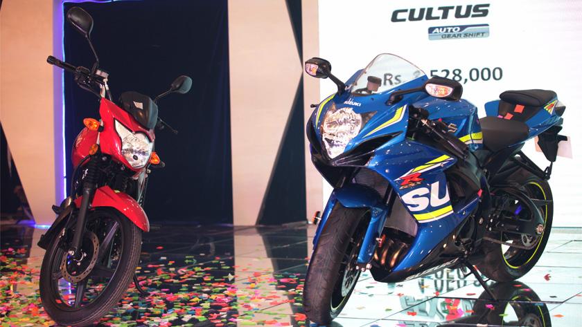 pak-suzuki-launches-two-bikes