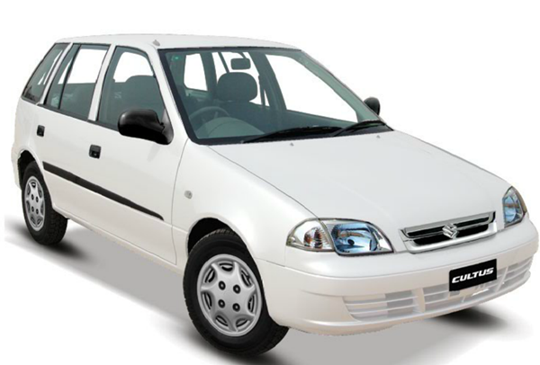 suzuki-cultus-for-rent-3