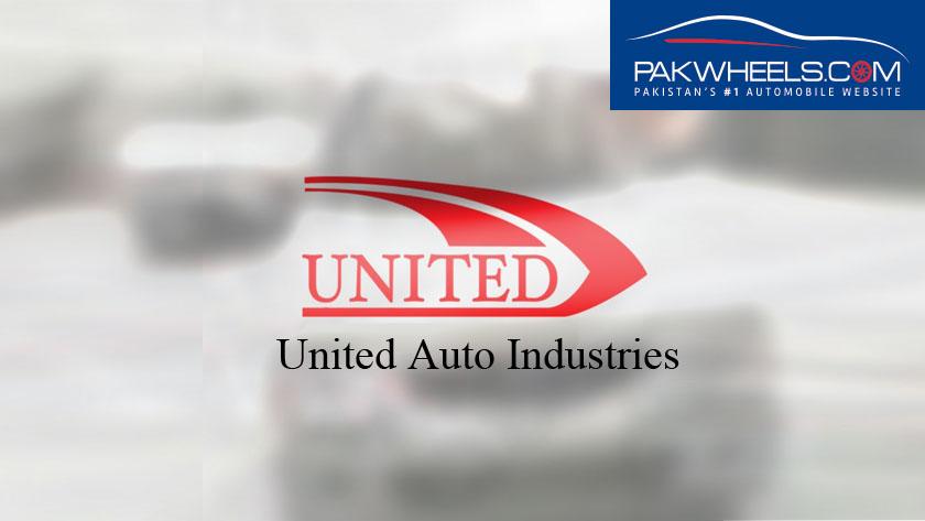 united-auto-industries-fake-news