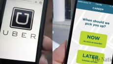 careem-and-uber-ban