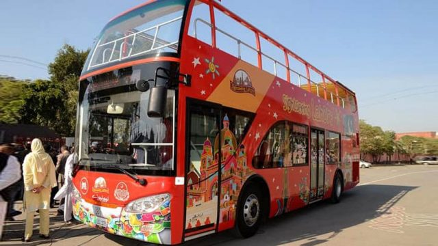 city-tour-bus-islamabad