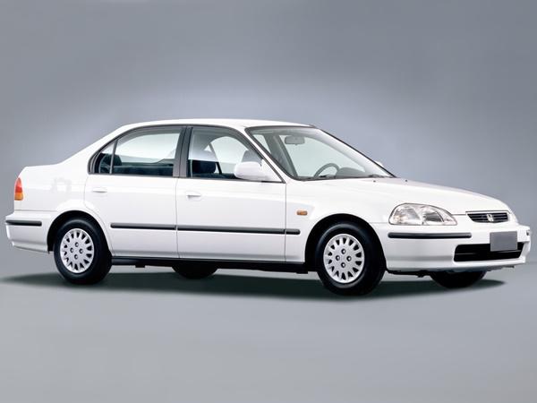 honda-civic-sedan-6th-generation-1-6-mt-160-hp-1