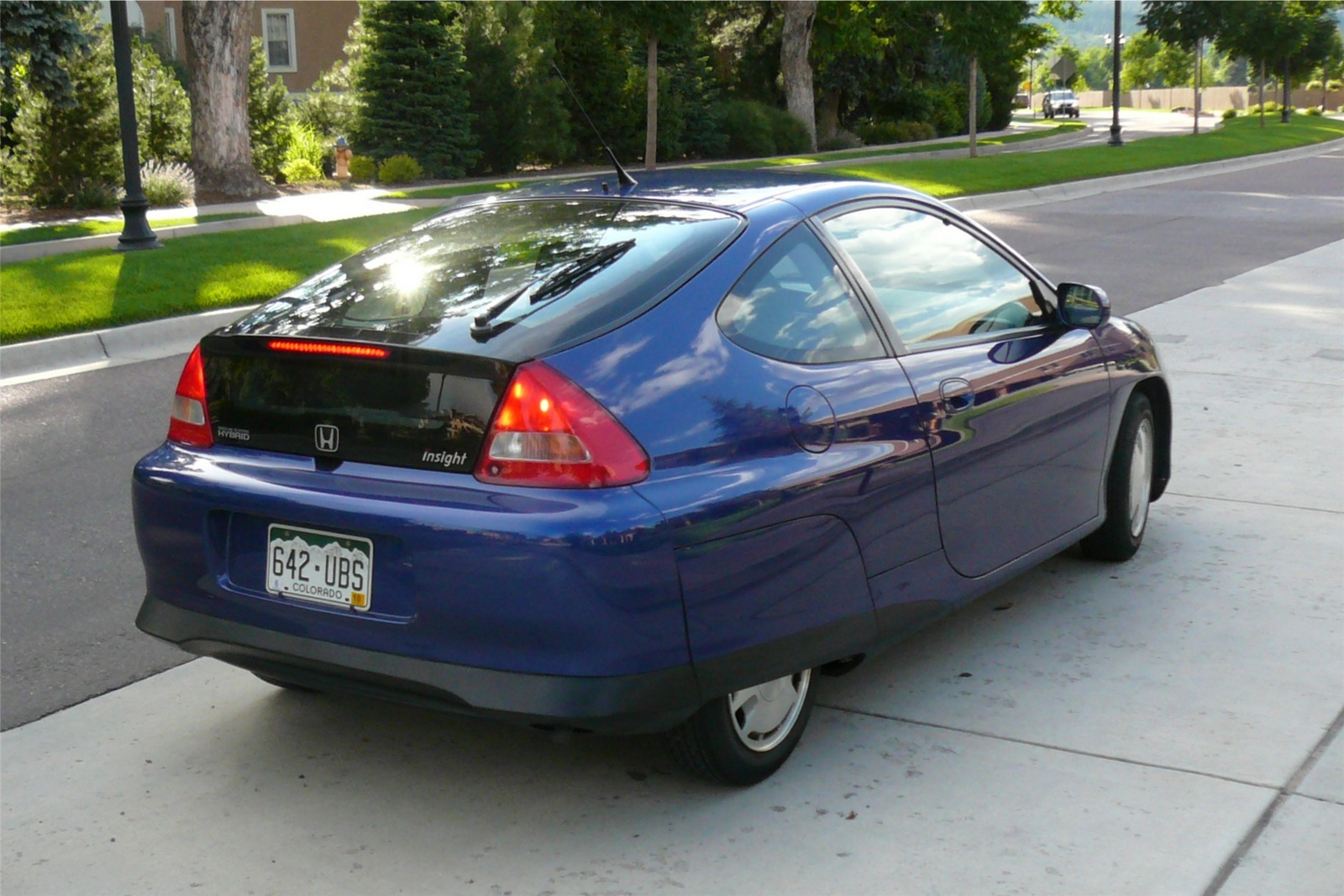 honda-insight-i-2001-pictures-206852